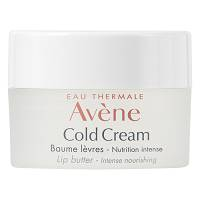 AVENE COLD CREAM VASO BALS LAB
