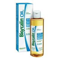 BIOSCALIN OIL SH ANTFORF 200ML