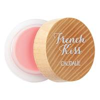CAUDALIE FRENCH K BALS LAB INN