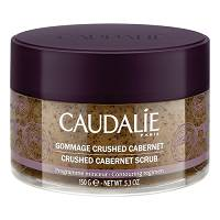 CAUDALIE Gommage Crushed 150 g