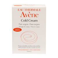 COLDCREAM Pane 100 g