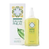 EAU De Philae Colonia 500 ml