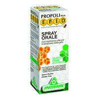 EPID SPRAY OS ERBE BALSAM 15ML