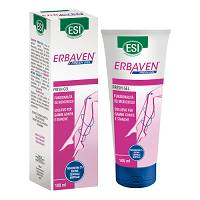 ERBAVEN FRESH GEL 100ML