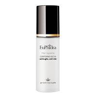 EUPHIDRA FILLER S OCCHI 30ML
