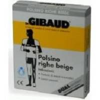 GIBAUD POLS RIGH BEI 8CM 1