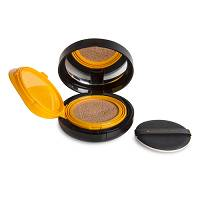HELIOCARE 360 CUSHION BRONZE