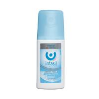 INFASIL DEO NO-GAS EX DEL 70ML