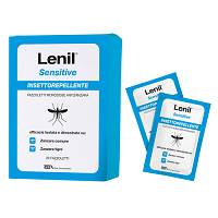 LENIL SENSITIVE REPELL 20FAZZ