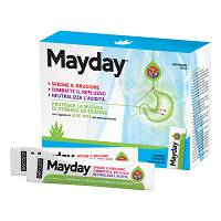 MAYDAY 18STICK 10ML