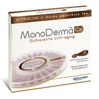 MONODERMA' C10 GEL 30VEGICAPS
