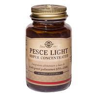 PESCE LIGHT Super Concentrato 30 Perle