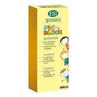 PID BLOCK SHAMPOO 200ML