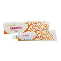 RATANIA CREMA GEL 60ML CEMON