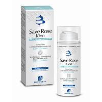 SAVE ROSE KION 50ML